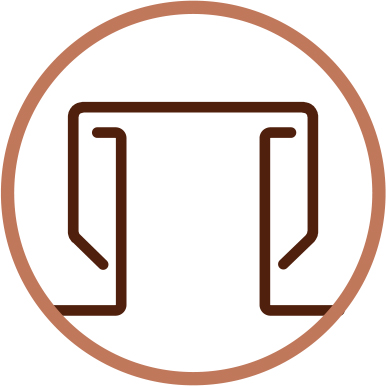 ROOF BattenCap